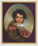 Jean Baptiste Isabey