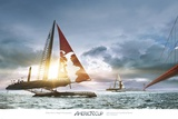 America`s Cup