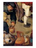 Pieter Breughel the Elder