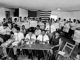 Vintage Photography (Associated Press)
