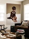 Decorative Giant Art