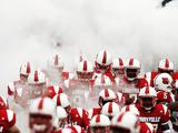University of Louisville Football