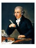 Ludwig Guttenbrunn