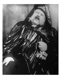 Fredrich Wilhelm Murnau