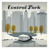 City Parks