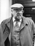 Maurice Sorrell