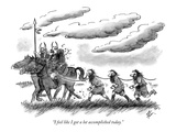 International New Yorker Cartoons