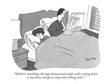 Newspapers New Yorker Cartoons
