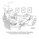 News New Yorker Cartoons