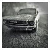 1970s Cars