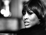 Tina Turner (Ebony)