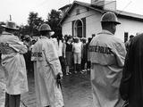 Bogalusa Protest (Ebony)