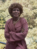 Minnie Riperton (Ebony)