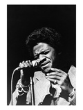 Al Green (Ebony)