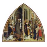 Bartholomaüs Zeitblom