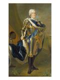Louis de Silvestre