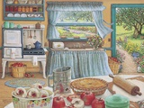 Country (Kitchen)