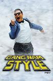 Psy (Rapper)