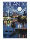 Orlando, FL