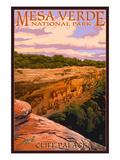 Indigenous United States