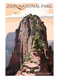 Utah Travel Ads