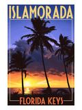 Islamorada, FL
