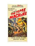 Time Machine (2002)