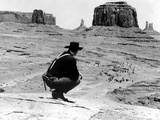 Searchers (1956)