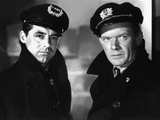 Charles Bickford (Films)