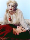 Joan Crawford (Photos)