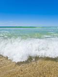 Oceanic Cultures (Robert Harding Imagery)