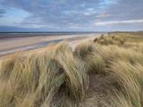 Beach Landscapes (Robert Harding Imagery)