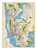 Transportation Hubs