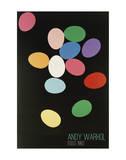 Abstract (Warhol)
