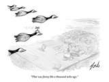 March 4, 2013 New Yorker Cartoons