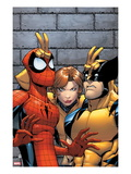 Shadowcat (Marvel Collection)