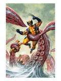 Hercules Character (Marvel Collection)
