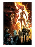 Age of Apocalypse (Marvel Collection)