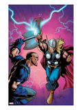 Marvel Adventures (Marvel Collection)
