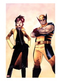 Jubilee (Marvel Collection)
