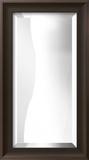 Brown Wall Mirrors