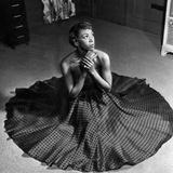 Josephine Premice (Ebony)