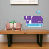 Wall Decals  - Wee Society