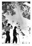 Skiing (Photography)