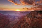 Desert Landscapes (Robert Harding Imagery)