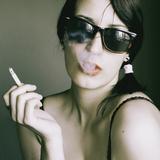 Maria J Campos