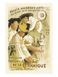 Etienne Moreau-Nelaton