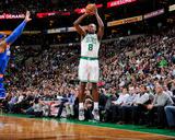 Jeff Green (NBA)
