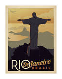 Christ the Redeemer (statue)
