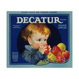 Babies (Vintage Art)